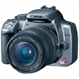 Canon Eos 350ddigital Rebel Xtkiss Digital N 500px